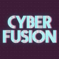 Cyber Fusion