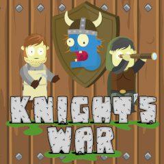 Knight's War