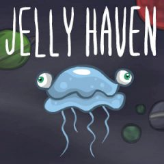 Jelly Haven