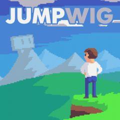 Jumpwig
