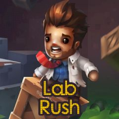 Lab Rush