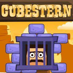 Cubestern