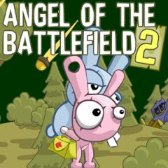Angel of the Battlefield 2