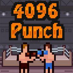 4096 Punch