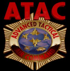 Advanced Tactical Air Command