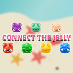 Connect the Jelly