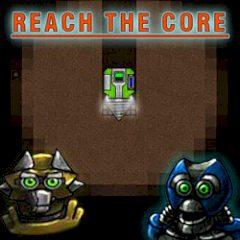 Reach the Core