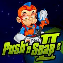 Push'n'Snap 2