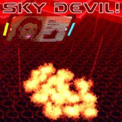 Sky Devil!