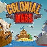 Colonial Wars