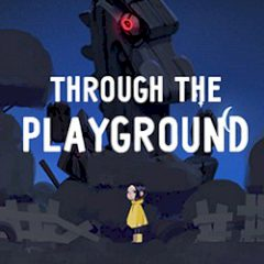 Through the Playground