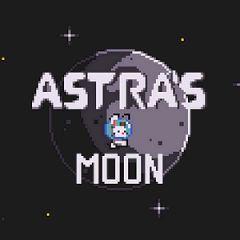 Astra's Moon