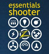 Essentials Shooter
