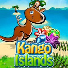 Kango Islands