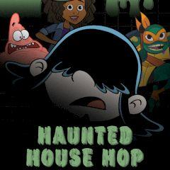 Haunted House Hop