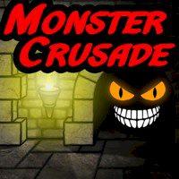 Monster Crusad