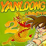 Yan Loong Legend 2 The Double Dragon