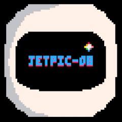 Jetpic-08