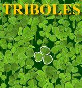 Triboles