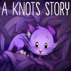 A Knots Story