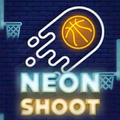 Neon Shoot