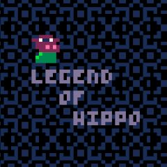 Legend of Hippo