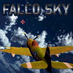Falco Sky