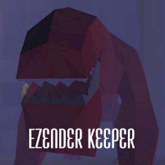 Ezender Keeper