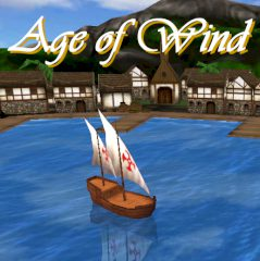 Age of Wind