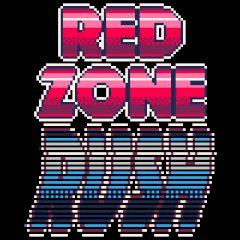Red Zone Rush