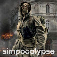 Simpocalypse
