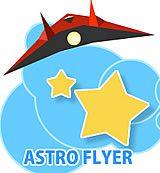 AstroFlyer
