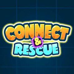 Connect & Rescue