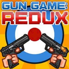 Gun Game: Redux