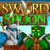 Sword & Spoon