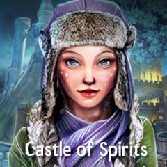 Castle of Spirits