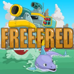 Free Fred