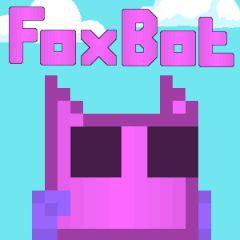 FoxBot