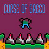 Curse of Greed