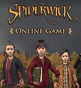 The Spiderwick