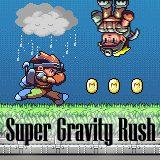 Super Gravity Rush