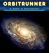 Orbitrunner