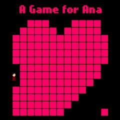 A Game for Ana