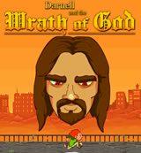 Darnell: Wrath of God