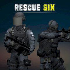 Rescue Six