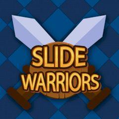 Slide Warriors