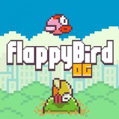 Flappy Bird OG