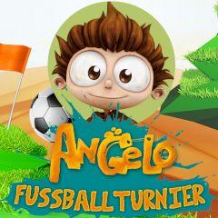 Angelo Football Tournament