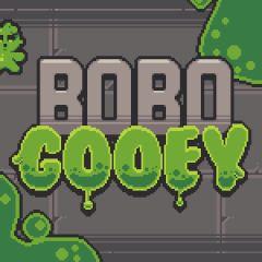 Bobo Gooey
