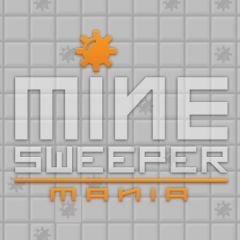 Minisweeper Mania